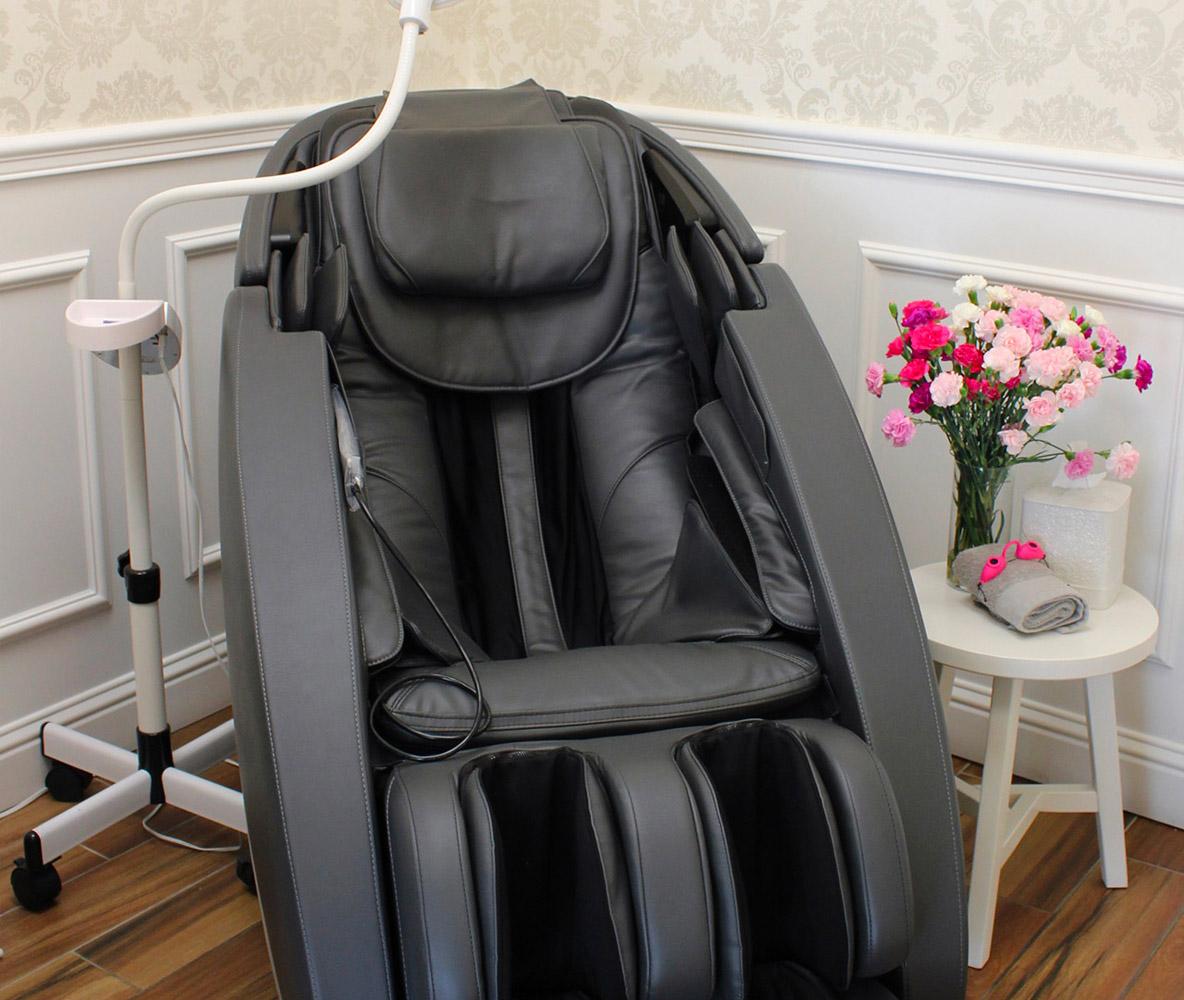 Bakersfield Massage Chair