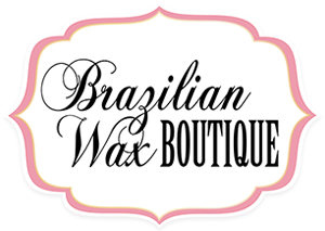 Brazilian Wax Boutique