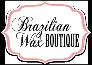 Bikini wax bakersfield remarkable